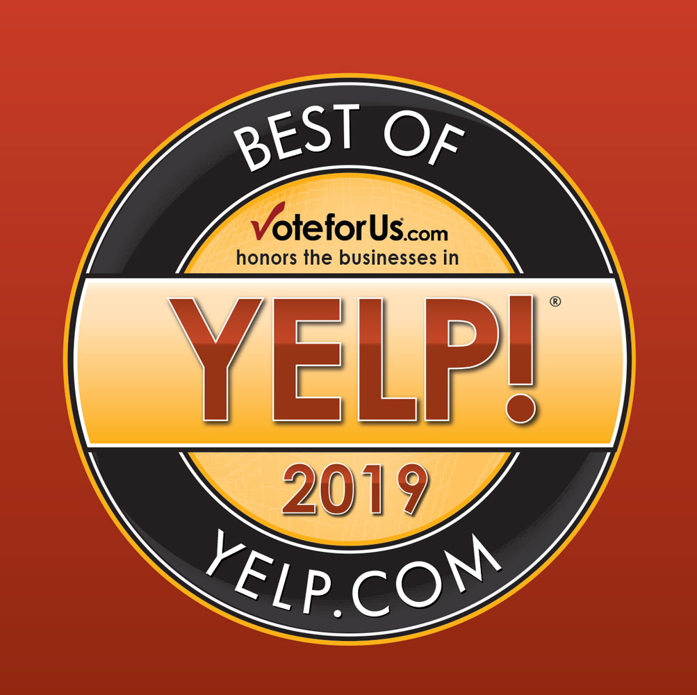 yelp-badge-optimized