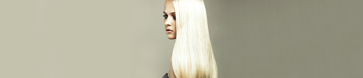 Clip In Hair Extensions L Bothell Best Hair Extensions L Bellevue