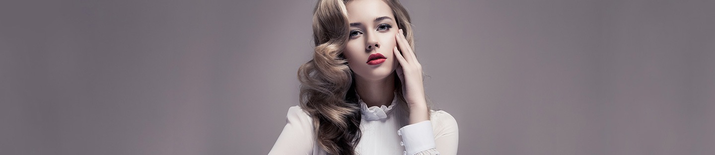 Issaquah Curly Link Hair Extensions L Hair Products L Everett