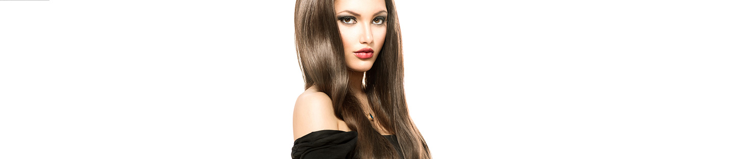 Feathersbling L Curly Natural Hair Extensions L Seattle Renton