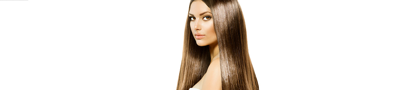 Cezanne Keratin Smoothing Bellevue Hair Extensions Salon L Bothell