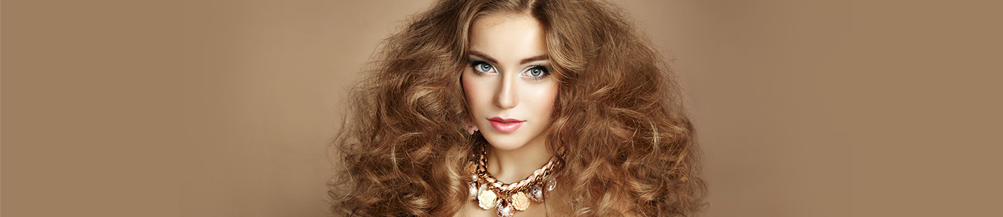 Hair Extensions Salon L Natural Real Curly L Seattle Renton
