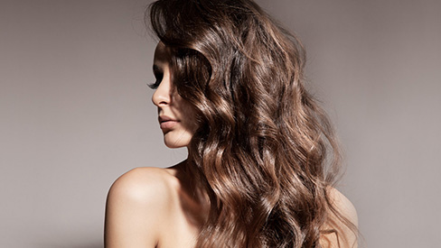 Mermaid Hair Extensions is greater Seattle's top salon for extension maintenance & hair extensions of all kinds such as top pieces, weft, tape & link/bead.